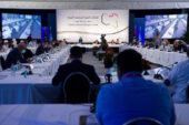 46 LPDF members demand UN envoy to hold emergency session of the Forum