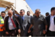 Dbeibeh in Tobruk to attend Parliament session for annual budget