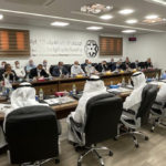 Libya and UAE agree to enhance trade cooperation and establish joint investment projects