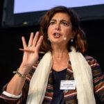 Italian parliament must not ignore violations of Libyan Coast Guard, says MP