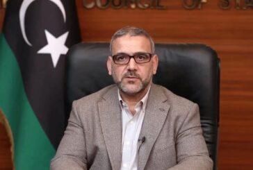 HCS criticizes JMC's demand to freeze military deal with Turkey