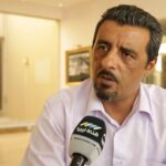 Libyan government pays tribute to MP who died in car crash