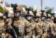 Libya marks 81 anniversary of national army