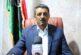 Libyan MP dies in car crash in Tobruk