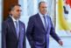 Italy-Russia cooperation on Libya is