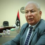 """Armed groups are preparing for """"big battle in Tripoli"""", warns Libyan MP"""