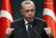 Erdogan: Turkey might make agreement with Taliban similar to GNA deal