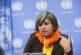 LPDF committee bear burden of any new war would happen in Libya, says LPDF member