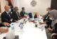 Libya, Italy discuss joint cooperation