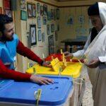 HNEC extends voter registration deadline to August 17