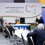 LPDF members view 4 proposals for constitutional basis of December elections