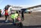 Libya to resume flights with Tunisia