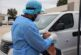 Libya records 1894 new cases, 23 deaths of COVID-19