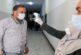 2831 people test positive for Coronavirus, 35 others dead in Libya