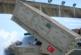 Turkey deploys multiple launch rocket system in Tripoli