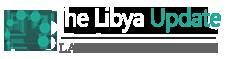 Libya Update News