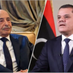 Prime Minister refuses to appear before HoR for questioning