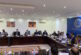 Libyan Foreign Ministry and EU Mission discuss border security