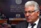 HSC memeber: HSC presidency elections were invalid, Khalid al-Mishri was not the winner