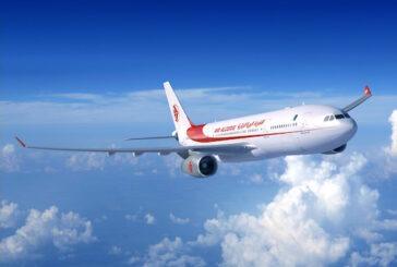 Air Algerie to resume flights to Libya