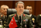 Turkish Defense Minister: Turkish soldiers are not foreigners in Libya