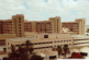 Benghazi Medical Center appeals to Electricity Company not to cut off power