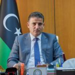 Presidential Council establishes military zone in west coast