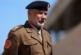 Juwaili: I categorically reject 5+5 JMC request to freeze military agreements with Turkey