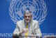 UNSMIL renews support to JMC calling on Libyan parties to respect lines of demarcation