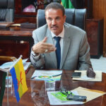 Mayor of Nalut rejects Presidential Council's military zone demarcation