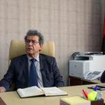 No Wagner forces in Libyan oil fields and ports, says Oil Minister