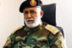 JMC continuing its work on ceasefire and mercenaries exit, says member