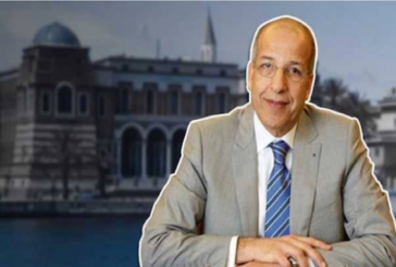 Audit Bureau report 2020 shows CBL-Tripoli violations