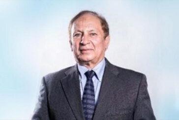 MP: Terrorists roam between Libya, Tunisia, Algeria, exchanging weapons and money