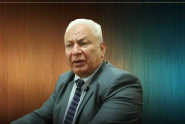 Turkey establishing naval base in Libyan Zuwara town, says HoR member