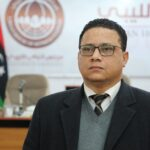 HoR postpones today's session to finalize parliamentary elections bill