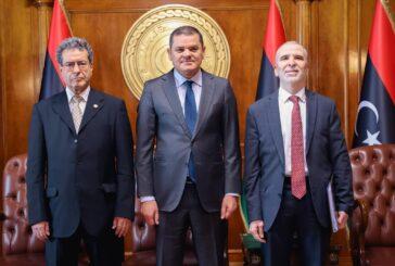 Sanalla-Aoun feud