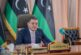 Libya parliament withdraws confidence from government