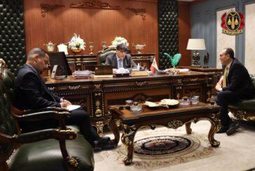 Libya, Tunisia to facilitate extradition of prisoners