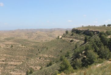 Libya enters UNESCO Biosphere Reserves list for the first time