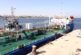 Hariga oil port to resume production