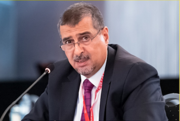 LMBG leader calls for rejecting results of Libya Presidential Election Law