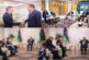 U.S. State Department discuss Libya elections with authorities in Tripoli