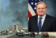 Commenting on Tripoli clashes, U.S. ambassador says best hope for stability lies in elections