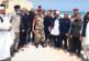 15 detainees released in exchange between LNA and armed groups