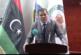Dbeibeh praises Gharyan