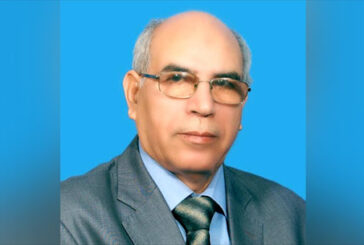 MP: Tribe and political money play important role in supporting candidates for Libya elections