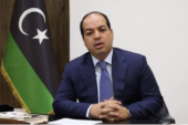 Maiteeq calls on all Libyan parties to support Presidential Election Law