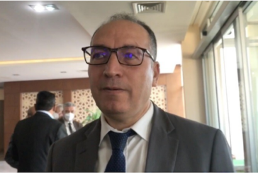 Tunisian Government did not take position against Libyan passports holders, ambassador says