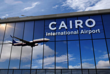 Egypt to reopen Cairo Airport to Libyan flights